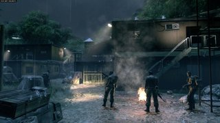 Sniper: Ghost Warrior - screen - 2010-06-24 - 188448