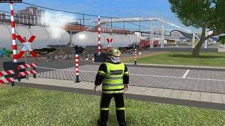Feuerwehr Simulator 2010 id = 201092