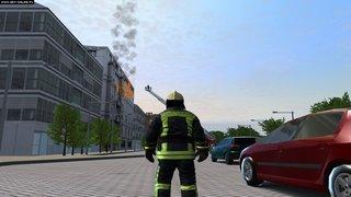 Feuerwehr Simulator 2010 id = 201095