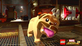 LEGO Marvel Super Heroes 2 - screen - 2017-06-14 - 348410