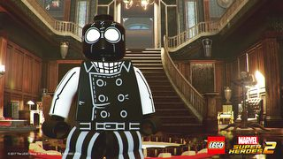LEGO Marvel Super Heroes 2 id = 348411