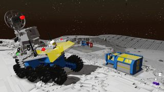 LEGO Worlds - screen - 2017-06-14 - 348413