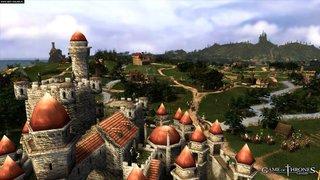 Gra o tron: Początek - screen - 2011-07-13 - 214433