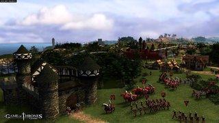 Gra o tron: Początek - screen - 2011-07-13 - 214435