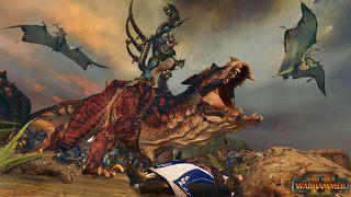 Total War: Warhammer II id = 344816