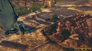 Total War: Warhammer II id = 344818