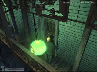 Hitman: Kontrakty - screen - 2004-06-14 - 27351