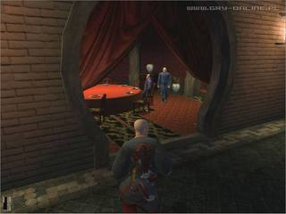 Hitman: Kontrakty - screen - 2004-06-14 - 27354