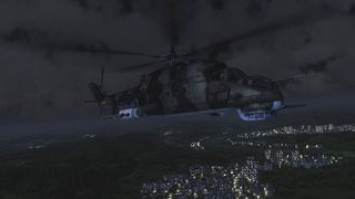 Air Missions: HIND id = 348566