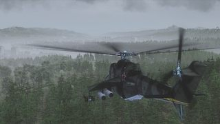 Air Missions: HIND id = 348570