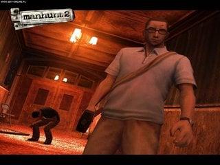 Manhunt 2 - screen - 2009-11-09 - 170225
