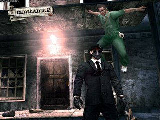 Manhunt 2 - screen - 2009-11-09 - 170226