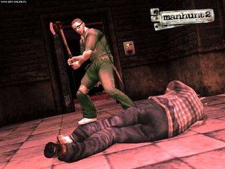 Manhunt 2 - screen - 2009-11-09 - 170227