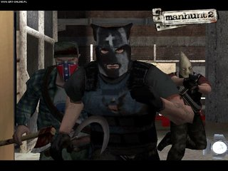 Manhunt 2 - screen - 2009-11-09 - 170228