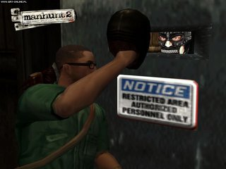 Manhunt 2 - screen - 2009-11-09 - 170230