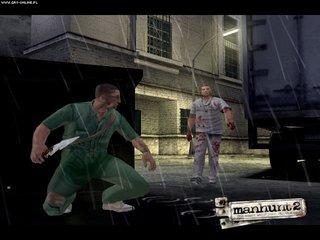 Manhunt 2 - screen - 2009-11-09 - 170231