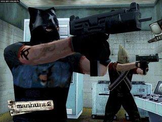 Manhunt 2 - screen - 2009-11-09 - 170232