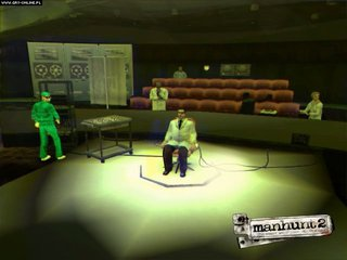 Manhunt 2 - screen - 2009-11-09 - 170233