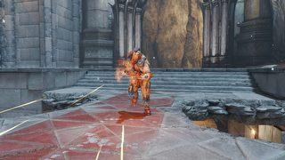 Quake Champions id = 344823