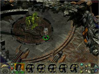 Planescape Torment id = 1094