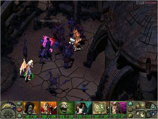 Planescape Torment id = 1097