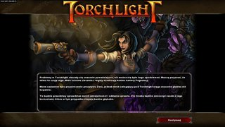 Torchlight - screen - 2010-06-25 - 188566