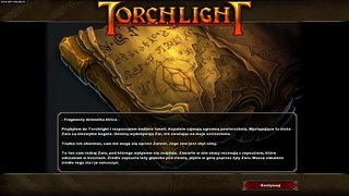 Torchlight - screen - 2010-06-25 - 188568