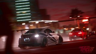 Need for Speed: Payback id = 346940