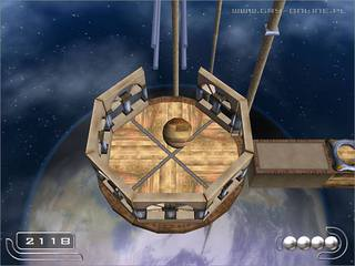Apr 27,  · Ballance Full PC Game Overview Ballance Download Free Full Game is a 3D puzzle computer game for Windows. It was developed by Cyparade, published by Atari and first released in Europe on 2 April /5(61).
