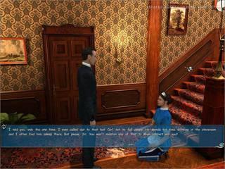 Sherlock Holmes i tajemnica srebrnego kolczyka - screen - 2004-11-04 - 36352