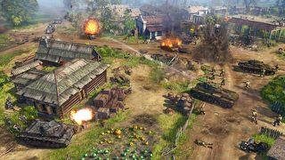 Blitzkrieg 3 id = 347039