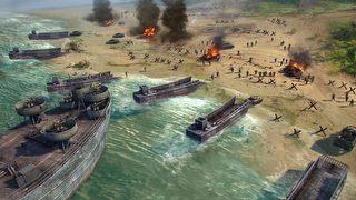 Blitzkrieg 3 id = 347040