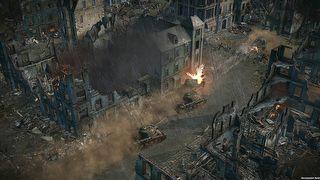 Blitzkrieg 3 id = 347041
