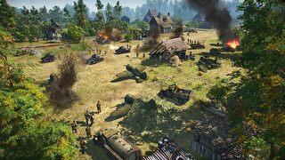 Blitzkrieg 3 id = 347042