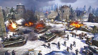 Blitzkrieg 3 id = 347043
