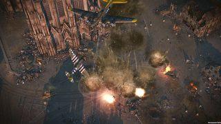Blitzkrieg 3 id = 347044