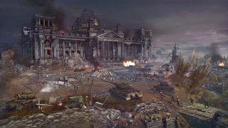 Blitzkrieg 3 id = 347046