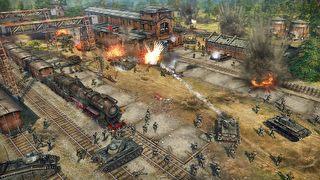 Blitzkrieg 3 id = 347047