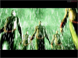 Kroniki Czarnego Księżyca - screen - 2001-02-02 - 1280