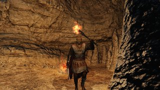 Dark Souls II - screen - 2014-04-17 - 281138