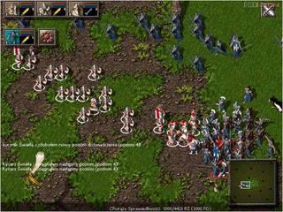 Kroniki Czarnego Księżyca - screen - 2001-02-02 - 1285