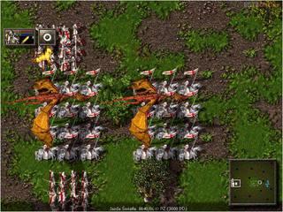 Kroniki Czarnego Księżyca - screen - 2001-02-02 - 1286