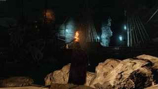 Dark Souls II - screen - 2014-04-17 - 281139