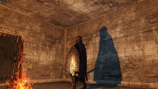 Dark Souls II - screen - 2014-04-17 - 281140