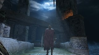 Dark Souls II - screen - 2014-04-17 - 281141