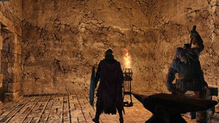 Dark Souls II - screen - 2014-04-17 - 281142