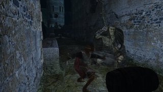 Dark Souls II - screen - 2014-04-17 - 281143