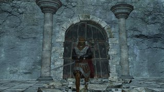Dark Souls II - screen - 2014-04-17 - 281144