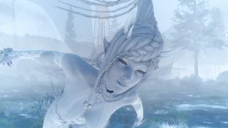 Final Fantasy XV - screen - 2016-09-15 - 331238
