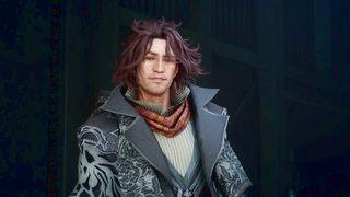Final Fantasy XV - screen - 2016-09-15 - 331241